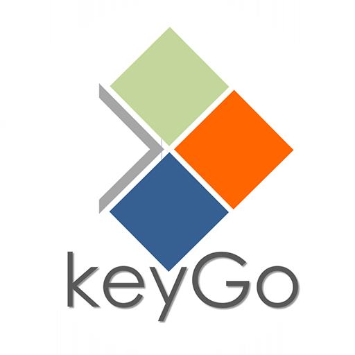 keygo